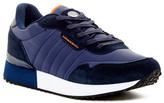 Hawke & Co Warren Low Sneaker
