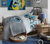 Pottery Barn Kids Home