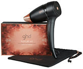 ghd Copper Luxe Flight Compact Dryer