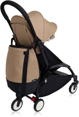 BabyzenTM YOYO Rolling Stroller Bag