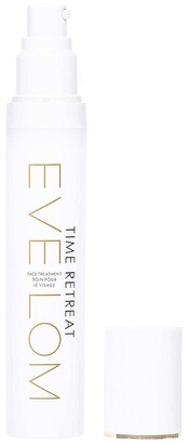 Eve Lom Time Retreat Face Treatment