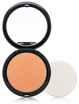 bareMinerals BAREPRO Performance Wear Powder Foundation - Hazelnut 25 - dark skin with neutral undertones