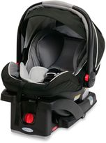 Graco SnugRide® Click ConnectTM 35 LX Infant Car Seat in HarrisTM