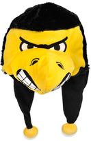 Bed Bath & Beyond University of Iowa Mascot-Themed Dangle Hat