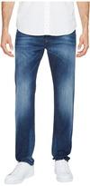Diesel Buster Trousers 84GR Men's Jeans
