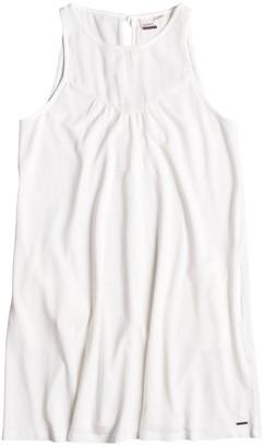 Roxy Women's Dust Moves Faster Sleeveless Dress