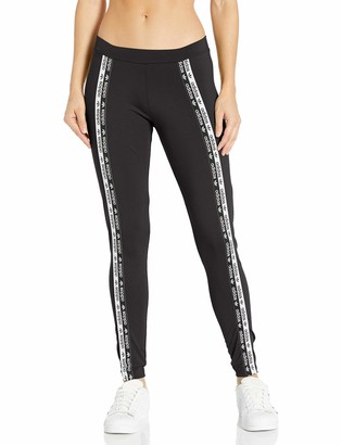 adidas Women's Tights Pants