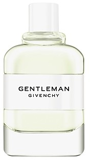 Givenchy Gentleman Cologne 3.3 oz.