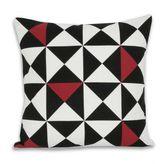 Dormify Origami Pillow