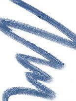 Saint Laurent Waterproof Eye Pencil/0.04 oz.