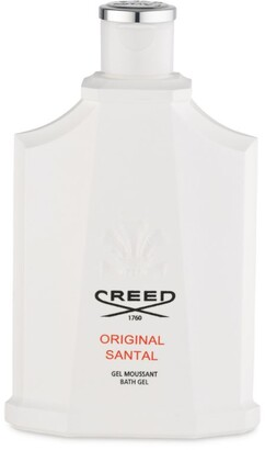 Creed Original Santal Shower Gel (200Ml)