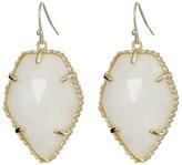 Kendra Scott Corley Earring Earring