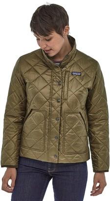 Patagonia Back Pasture Jacket - Women's