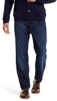 Robert Graham Granville Slim Fit Jean