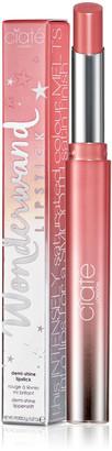 Ciaté London Wonderwand Full Cover Satin Lipstick 2G Exposed