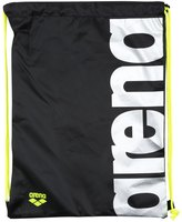 Arena Fast Swim Bag 8124344