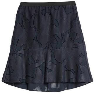 Strenesse Knee length skirt