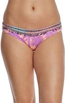 Maaji Swimwear Le Freak Signature Bikini Bottom 8154963