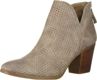 Fergie Fergalicious Women's Bonus Ankle Boot