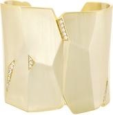 Kendra Scott Constance Cuff Bracelet in Gold