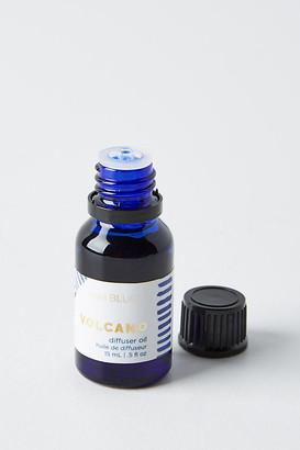 Capri Blue Diffuser Oil By in Blue Size ALL