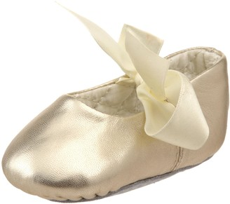 Baby Deer 4164 Sabrina Ballet Flat (Infant/Toddler)