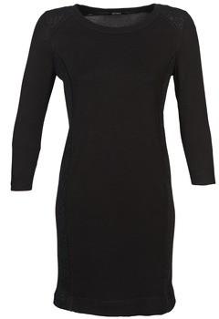 Kookai CLYDE women's Dress in Black