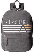 Rip Curl Slow Motion Backpack Backpack Bags