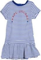 Little Marc Jacobs Dresses - Item 34734271