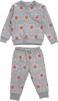 Stella McCartney Baby sweatsuits - Item 34737939