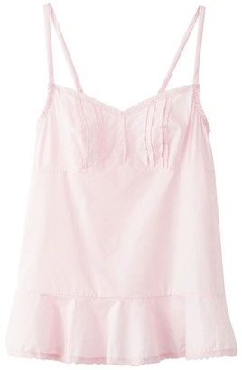 Pink Label Betty Camisole