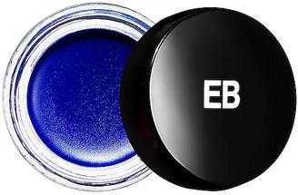 Edward Bess Blue Balm