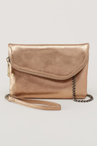 Hobo Daria Crossbody Clutch