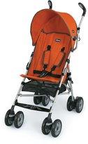 Chicco C6 Stroller - Tangerine