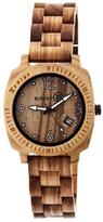 Earth Indios Collection EW2301 Unisex Watch