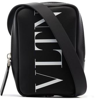 Valentino small VLTN crossbody pouch