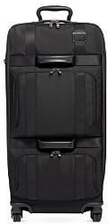 Tumi Merge Tall 4-Wheeled Duffle Packing Case