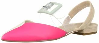 Cecelia New York Women's Deacon Shoe