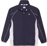 Fila Boys' Club House Jacket