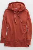 aerie Street Sweatshirt