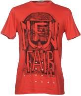 Christian Dior T-shirts