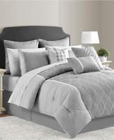 Sunham Gilmour 14-Pc. California King Comforter Set Bedding