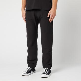 Champion Men's Elastic Cuff Pants