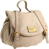 Marc by Marc Jacobs Classic Q Backpack