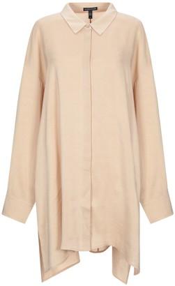 Eileen Fisher Shirts