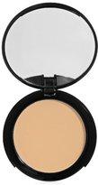 e.l.f. Cosmetics e.l.f. Studio HD Mattifying Cream Foundation, Porcelain, 0.34 Ounce