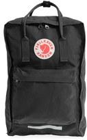 Fjäll Räven 'Kånken' Laptop Backpack (17 Inch)
