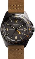 Filson Men's Journeyman Watch