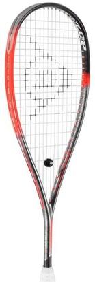 Dunlop Hyperfibre XT Revelation Pro Lite Squash Racket