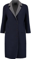Agnona Wool coat